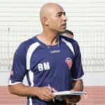 التونسي بوعكّاز يستقيل من تدريب شبيبة الساورة