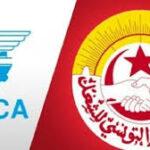 اتحاد الشغل يتّهم منظمة الأعراف والقضاء