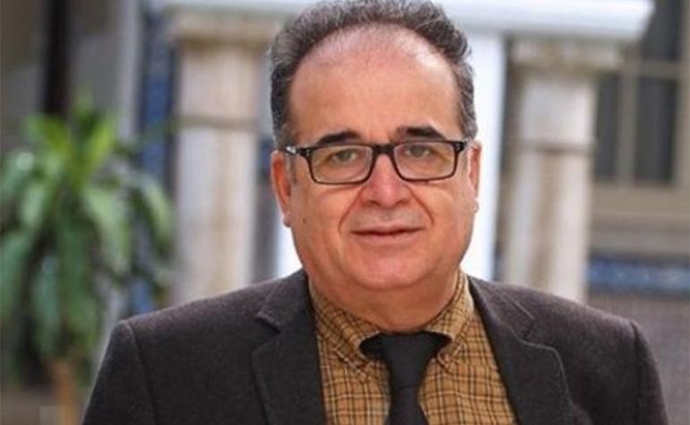 محمد الطرابلسي: الضريبة على الدخل ستبقى دعما لصناديق الضمان الاجتماعي