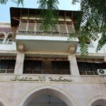 محكمة الاستئناف: كلّ تشكيك في سلامة إجراءات إيقاف الأخوين القروي مردود على أصحابه