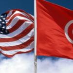 بقيمة مليار دينار: اتفاقية تونسية - أمريكية لتنمية الاقتصاد