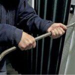 سوسة: القبض على شخصين حاولا سرقة مكتب بريد بسهلول