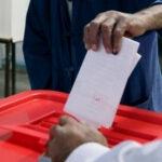 انتخابات 2019: المحكمة الإدارية تتلقى طعنين في الرئاسية و5 في التشريعية