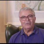 الزبيدي : لقيت تجاوبا كبيرا بعد ترشحي للرئاسية (فيديو)