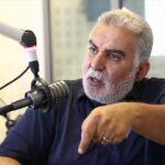 """زياد الهاني: على الـ""""Isie"""" إيقاف ترذيل العملية الانتخابية وتشليك مقام الرّئاسة فورا"""