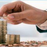بخطايا تصل لـ10 آلاف دينار : مؤسسات التمويل الصغير مُهددة بعقوبات