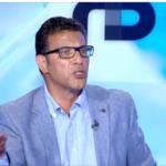 المنجي الرحوي : النهضة لا تريدني في البرلمان وستكون للجبهة به حصّة أفضل
