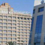 الشركة التونسية للبنك: العُقلة غير اعتيادية ولا مُبرّرة