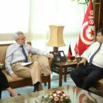 """افلاس """"توماس كوك"""" : ألمانيا تتعهد بخلاص فواتير رعاياها بالنزل التونسية"""