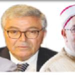 """مفاوضات الانسحابات: صراع على """"جوكر"""" الفوز   /بقلم كوثر زنطور"""