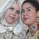 ليلة زفافها : مقتل عروس وشقيقتها في حادث مرور بهرقلة