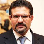 رفيق عبد السلام:النهضة ستُرشح للحكومة شخصيات فنية وليست سياسية
