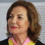 زهرة ادريس : أساند الزبيدي وأنا في قلب حملته الانتخابية بسوسة
