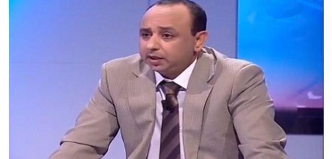 السليطي: لم تصدر بطاقات ايداع بالسجن ضد 6 محامين من هيئة بلعيد والبراهمي