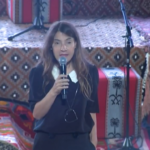 رئاسية 2019: غاب نبيل فحضرت سلوى ( فيديو)