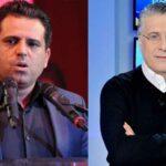 رسمي : غياب نبيل القروي وسليم الرياحي عن مناظرات الانتخابات