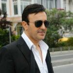 صابر الرباعي أغنى الفنانين العرب بثروة تُعادل 218 مليارا