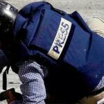 نقابة الصحفيين: 34 اعتداء على الصحفيين خلال المسار الانتخابي