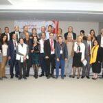 """ائتلاف """"صمود"""" يدعو الديمقراطيين لعقد لقاء وطني وتشكيل كتلة برلمانية موحدة"""