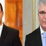 الزبيدي : نتائجي مُشرّفة ونجحت في إبعاد منظومة فساد.. وعلى الشاهد الاستقالة