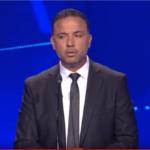 سيف الدين مخلوف : أقترح تأسيس 350 مخبر ذكاء ومحاربة الارهاب بالثقافة