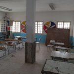 اتحاد الشغل: المدرسة العمومية في خطر