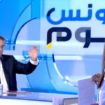 الحوار التونسي تتلقى موافقة لإجراء حوار مع نبيل القروي