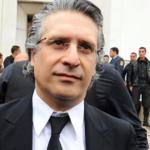 محكمة التعقيب: تعيين جلسة نبيل القروي غدا جاء مراعاة لحالته