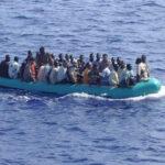 """منتدى الحقوق الاقتصادية: 141 """"حارق"""" تونسي دخلوا إيطاليا في الـ24 ساعة الأخيرة"""