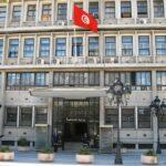 أمنيون معزولون يعتصمون أمام مقر وزارة الداخلية
