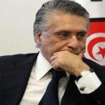 رابطة حقوق الانسان تُطالب بتمكين نبيل القروي من ادارة حملته الانتخابية