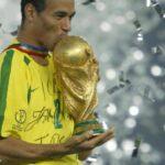 صدمة في البرازيل بعد وفاة نجل كافو أثناء مباراة كرة القدم
