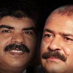 هيئة الدفاع عن بلعيد والبراهمي تواصل نشر الوثائق