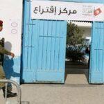 الانتخابات : 32 ألف عسكري ..وحدات للتدخل السريع والصناديق ستُؤمن بالثكنات