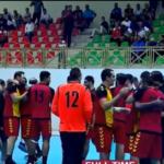 البطولة العربية للأندية: الترجي يفوز على اغادير المغربي