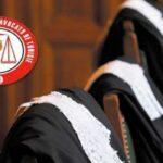"""فرع المحامين بتونس يحشد لإنجاح """"يوم الغضب"""""""