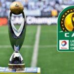 دوري أبطال افريقيا: 10 فرق سبق لها التتويج باللقب