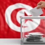 أرقام عن حضور المرأة في مكاتب الاقتراع
