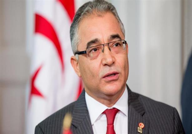 """بعد نسمة والوطنية : تخطئة """"قرطاج +"""" بسبب محسن مرزوق"""