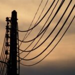 انقطاع الكهرباء عن مركز الفرز بسوسة يؤجل ندوة هيئة الانتخابات