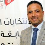 سيف الدين مخلوف : أدعم قيس سعيد ونحن نتقاسم معه الكثير