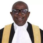 مسلسل الترجي والوداد: نيجيري على رأس لجنة الاستئناف