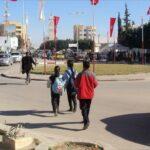 سيدي بوزيد : رئيس بلدية ينسحب من سباق التشريعية