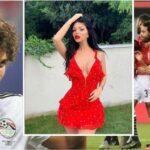 متحرّش جديد في المنتخب المصري