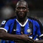 طرد ناقد رياضي من قناة إيطالية بسبب تصريح عنصري