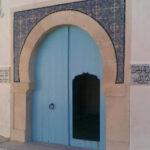 """قصر هلال: الحكومة تعرض متحف """"دار عياد"""" للتفويت وتأمر بنقل محتوياته للعاصمة !!!"""