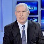 """حسين الديماسي: إفلاس """"توماس كوك"""" هزة جديدة لاقتصاد تونس"""