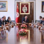 رئيس الحكومة المُفوض يشدد على حياد الإدارة في الانتخابات