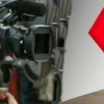 """""""الهايكا"""" تستعرض تجاوزات الإعلام خلال الحملة الانتخابية"""