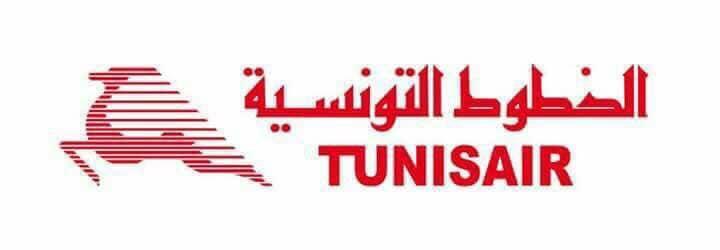 بعد اخبار عن عقلة على احدى طائراتها:الخطوط التونسية توضح